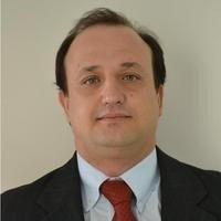 Leonardo Gomes de Aquino