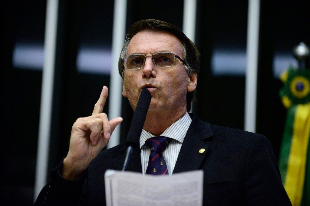 Votacao-Pedido-de-Impeachment-Dilma-Rousseff-Camara-dos-Deputados-sabado_404162016