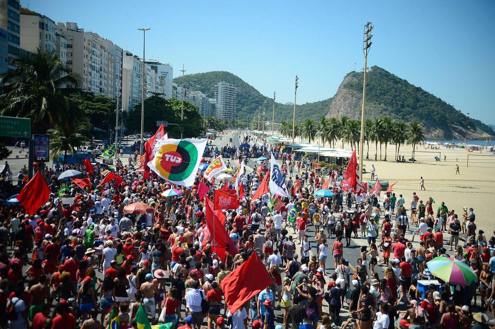 Poder Judiciário do Estado do Rio de Janeiro Gabinete da