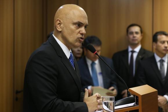 Fote de: José Cruz/Agência Brasil